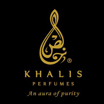 khalis-history-350
