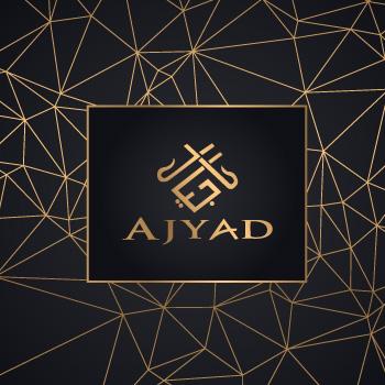 ajyad-history-350