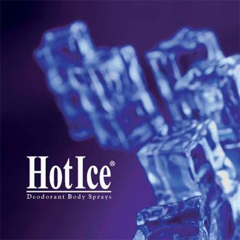 hotice-history-350