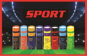 hotice-sport-line-284x184