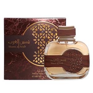 al-attaar-shams-aj-arab-box