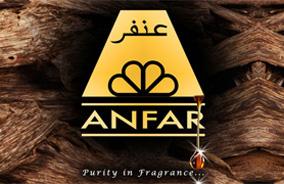 anfar-perfume-line-284x184