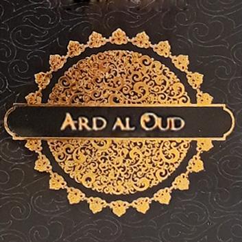 ard-al-oud-history-350
