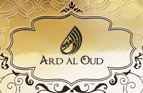 ard-al-oud-perfume-line-284x184