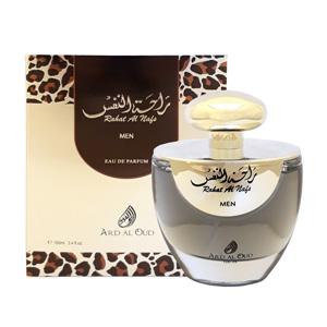 ard-al-oud-rahat-al-nafs-men-100ml-box