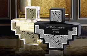 afnan-ornament-line-284x184