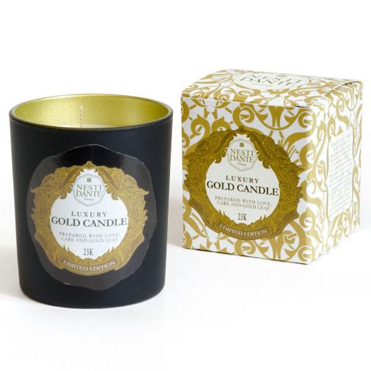 nestidante-candles-gold-300x300