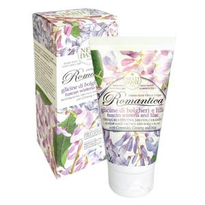 nestidante-cream-wisteria-300x300