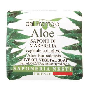 nestidante-dalfrantoio-aloe-300x300