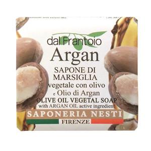 nestidante-dalfrantoio-argan-300x300