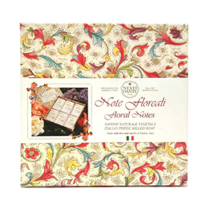 nestidante-giftsets-floralnotes-300x300