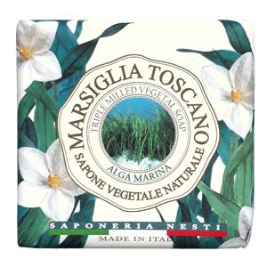 nestidante-marsigliatoscano-algamarina-300x300