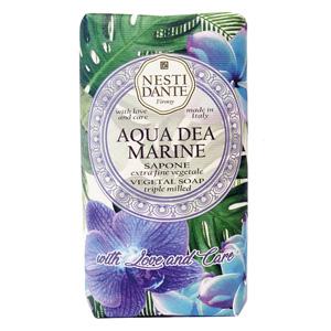 nestidante-withloveandcare-aqua-300x300