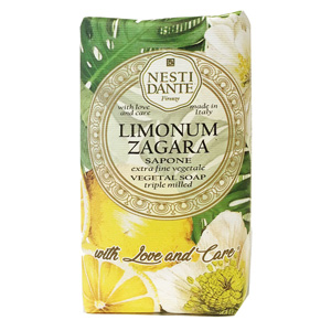 nestidante-withloveandcare-limonum-300x300