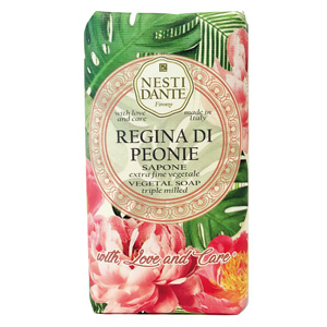 nestidante-withloveandcare-regina-300x300