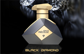 pierre-precieuse-black-284x184