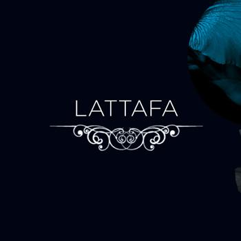 lattafa-history-350