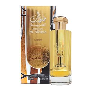 lattafa-khaltaat-al-arabia-royal-blends-box