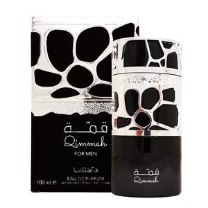 lattafa-qimmah-for-men-box