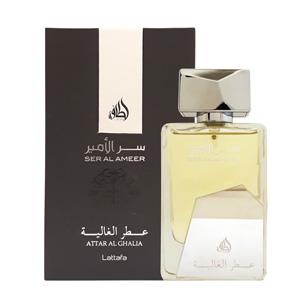 lattafa-ser-al-ameer-box
