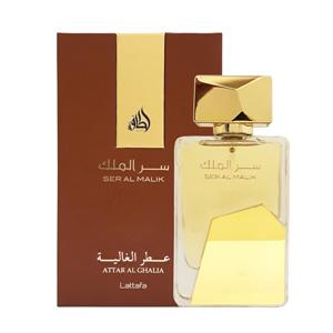 lattafa-ser-al-malik-box
