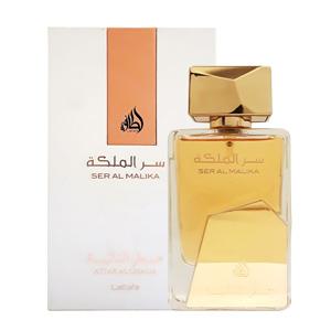 lattafa-ser-al-malika-box