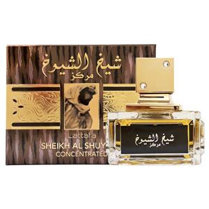 lattafa-sheikh-al-shuyukh-box