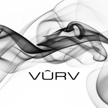 vurv-history-350