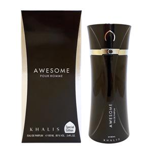 khalis-awesome-300x300