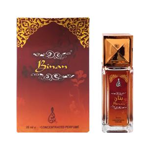 khalis-binan-box-20