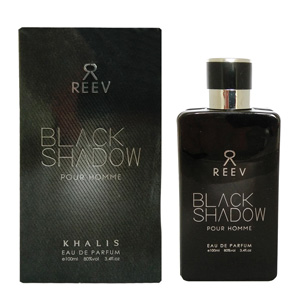 khalis-black-shadow-homme-box