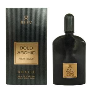 khalis-bold-archid-homme-box