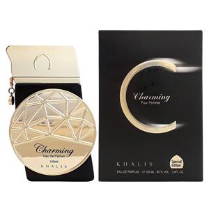 khalis-charming-300x300