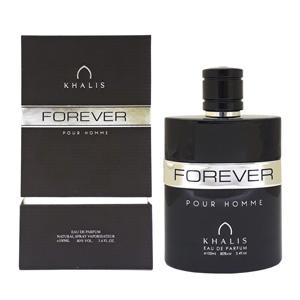 khalis-forever-pour-homme-300x300