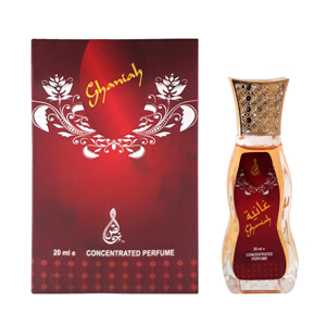 khalis-ghaniah-box-20