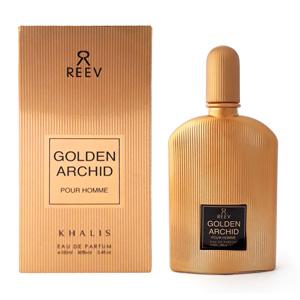 khalis-golden-archid-homme-box