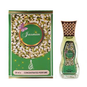 khalis-jasmin-box-20