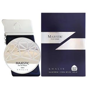 khalis-majestic-300x300