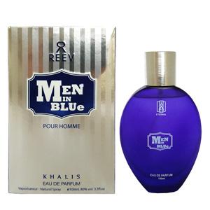 khalis-men-in-blue-box