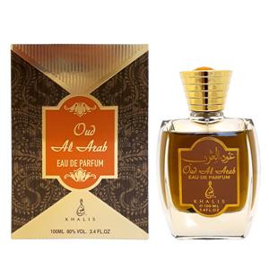 khalis-oud-al-arab-box