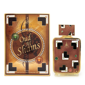khalis-oud-al-shams-box-300x300