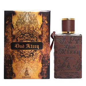 khalis-oud-ateeq-box