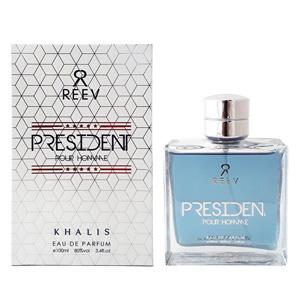 khalis-president-homme-box