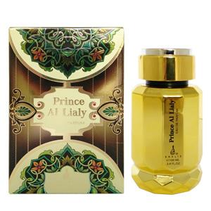 khalis-prince-al-lialy-box