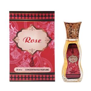 khalis-rose-box-20