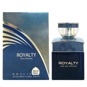 khalis-royalty-300x300