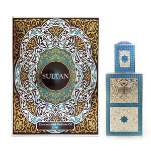 khalis-sultan-box-300x300