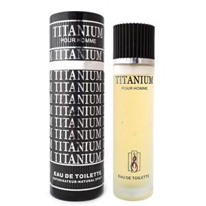 khalis-titanium-pour-homme-box