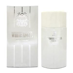 khalis-white-angel-box