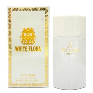 khalis-white-flora-box
